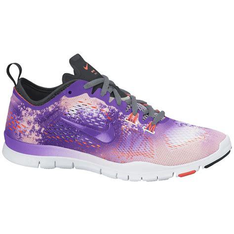 Nike Free Run Tr Fit 5 0 wiggle nike s free 5 0 tr fit 4 prt shoes su14