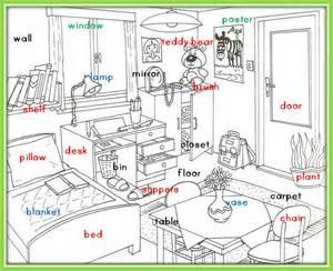 Draw My Floor Plan Online Free english exercises prepositions