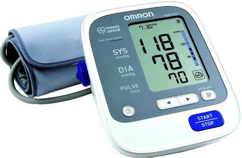 ways   blood pressure fast
