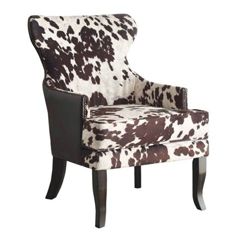 Modern Arm Chairs Design Ideas Furniture Beautiful Accent Chairs With Arms For Interior Furniture Ideas Poppingtonart
