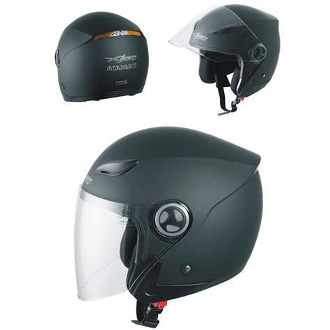 Motorradhelm Teile by Motorradhelm Motorrad Roller Jet Langes Visier Helm Ece 22