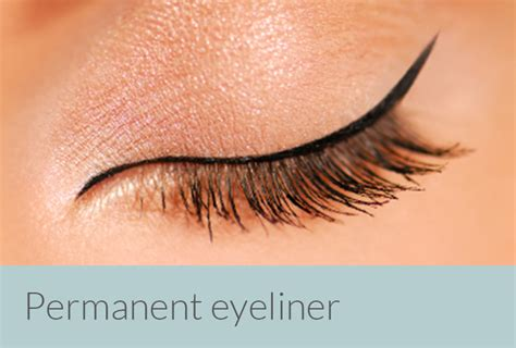 tattoo eyebrows exeter permanent cosmetic treatments faye marie permanent cosmetics