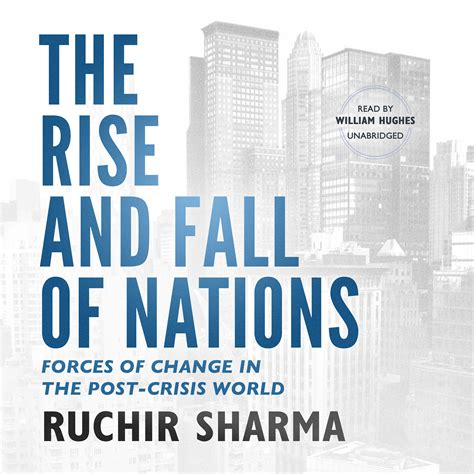 the rise and fall the rise and fall of nations audiobook listen instantly