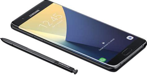 Harga Samsung Note 8 Turun spesifikasi dan harga samsung galaxy note 8 bacaanku