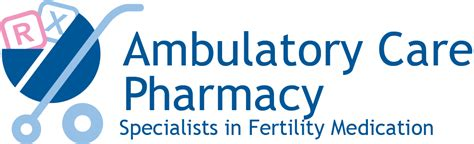 Ambulatory Care Pharmacy by Intramuscular Injection Ambulatory Care Pharmacy