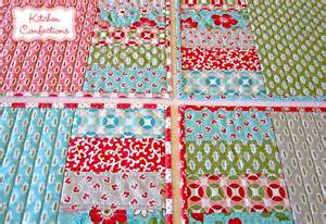Free placemat patterns quilting lzk gallery