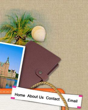 Standard Company Vacation Package For Mba by India Tour India Tour Package India Package Tours India