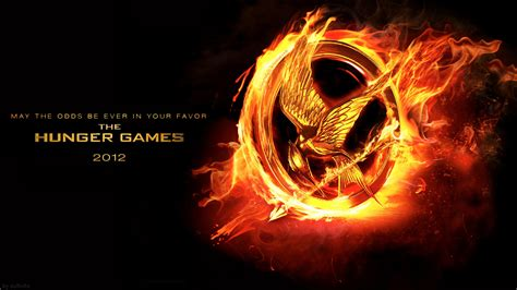 the hunger games wallpaper the hunger games wallpaper