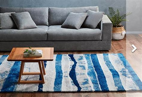Living Spaces Rug Sale by Rugs Floor Rugs Area Rugs For Sale Harvey Norman