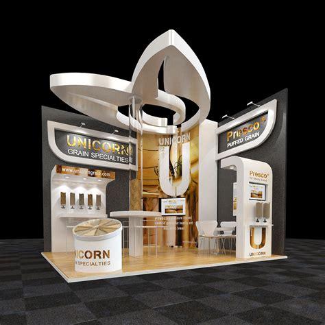 exhibition layout 3d de priester 3d exhibition design