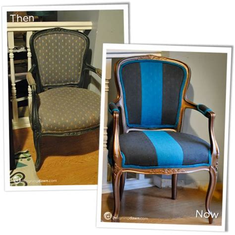 spray paint upholstered furniture 59 best images about refinishing thrift store finds on