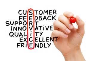 Customer Service 5 Must Customer Service Skills Snagajob