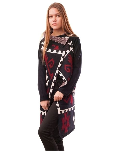 mobipocket for android an ereader cardigan zenda sweater tunic