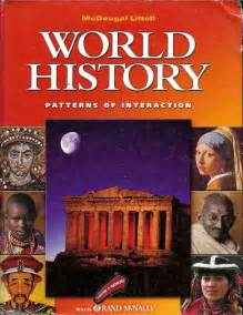 History Book The Institute For And Community Research