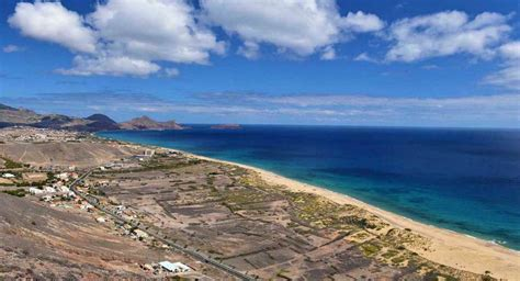 porto santo all inclusive pestana porto santo all inclusive sobre o hotel