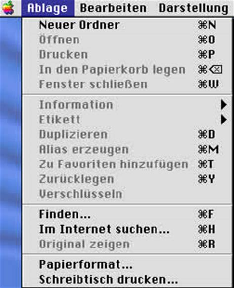 Ordner Etiketten Drucken Apple by Apfelwelten Tipps Tricks
