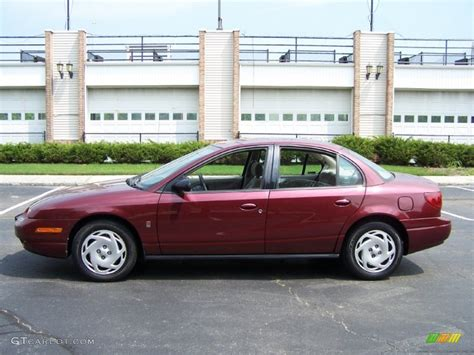 2002 saturn sl2 specs saturn sl2 engine specs saturn free engine image for