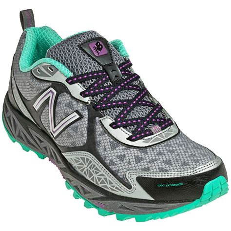 trail running shoes stability stability trail running shoes 28 images new balance