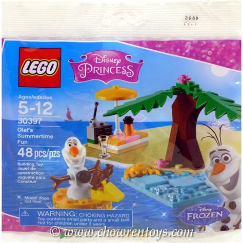 princess lego sets lego disney princess