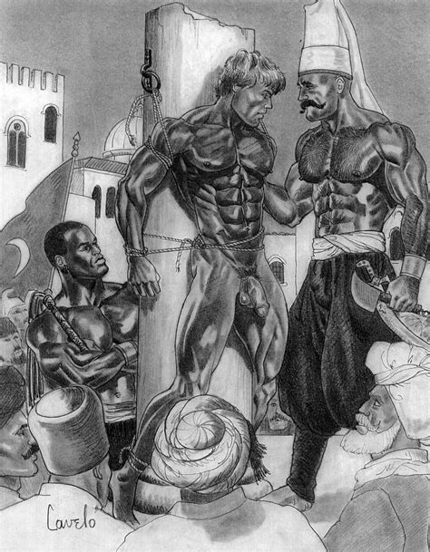 Naked Male Crucifixion Roman Hot Girls Wallpaper