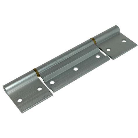 barton kramer screen door hinge 334 the home depot