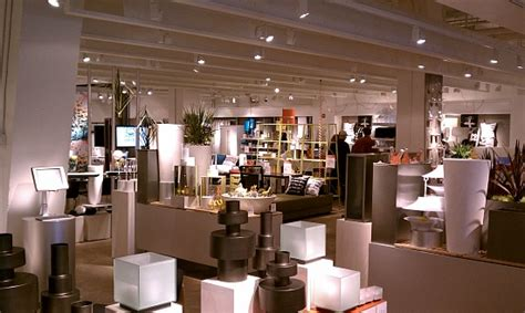 Furniture Stores In Dc by Furniture Stores Dc Washington Store 02 300x173