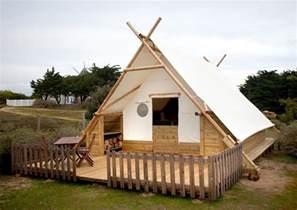 Hunting Cabin Kits Dise 241 Os De Casas Para Acampar Peque 241 As Construye Hogar
