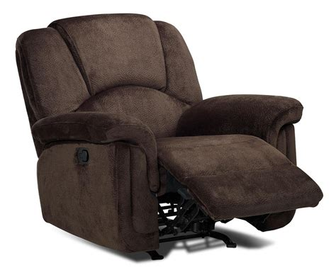 glider rocker recliner chair rocker glider recliner storkcraft deluxe reclining