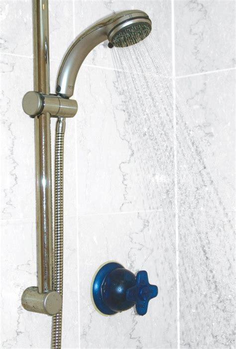 radio para ducha radio de ducha disfruta tu emisora bajo la ducha