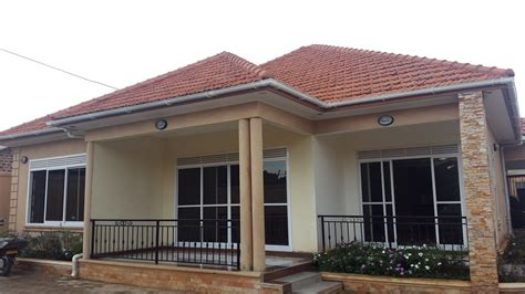 buy house in uganda modern residential houses in uganda house and home design