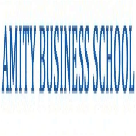 Amity Mba Placements by Amity Business School Amity Business School Placements
