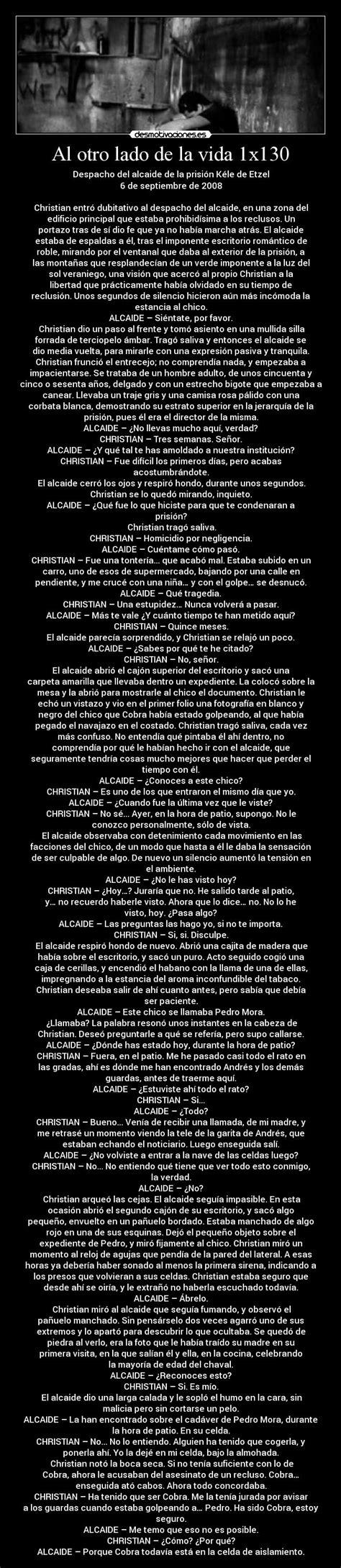 los hombres te han hecho mal nuevos tiempos spanish edition kindle edition by ernesto usuario malacomonadie desmotivaciones