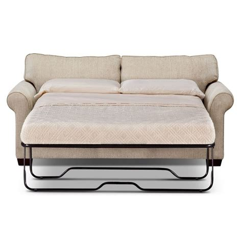 value city furniture york pa city furniture outlet large size of living roomcity furniture sectionals modern leather