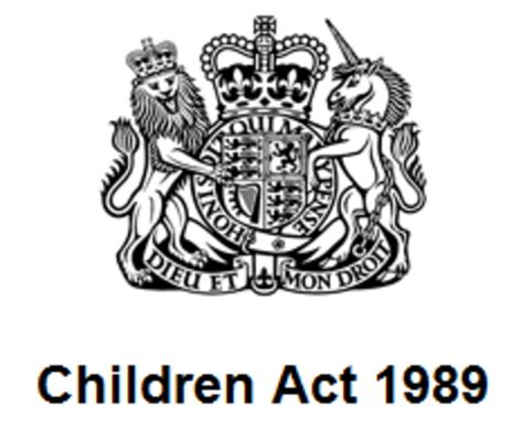 the children act educational time line timeline timetoast timelines