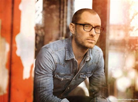 tips for hairstyle for broad headed men celebrity hairstyles for balding men thebestfashionblog com