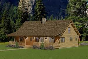 simple log cabin designs pin by brandy greene on ideas for the house pinterest