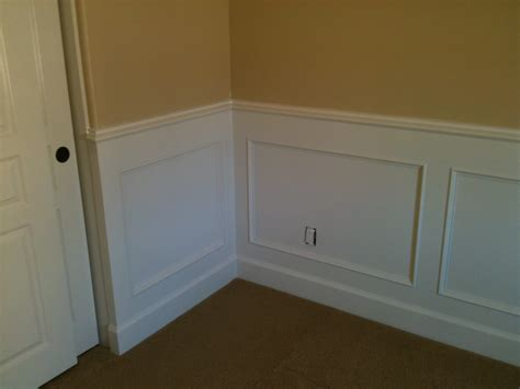 wainscoting in bathroom problems 100 interior beautiful lowes wainscoting for