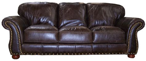 alligator skin couch rustic cowhide sofas cowhide couches better than free