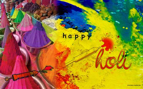 holi festival images free download new hd wallpapers