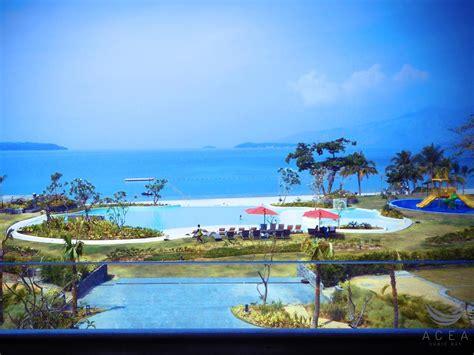 top 17 beach resorts in zambales perfect getaway