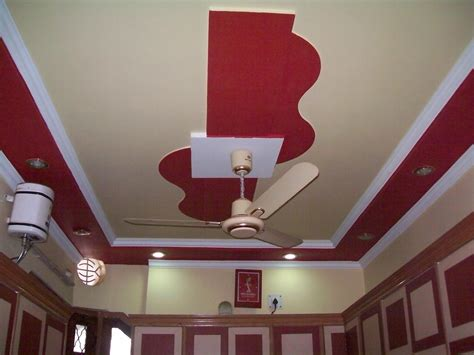 tagged pop false ceiling designs bedrooms archives home