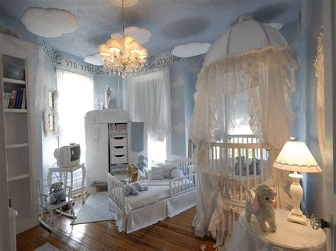 room decor themes 219 best luxury baby nurseries images on pinterest baby