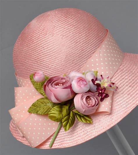 Handmade Easter Hats - 10 best ideas about derby hats on kentucky