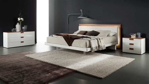 ultra modern bedroom furniture ultra modern bedroom sets great appeal modern bedroom furniture marku home design