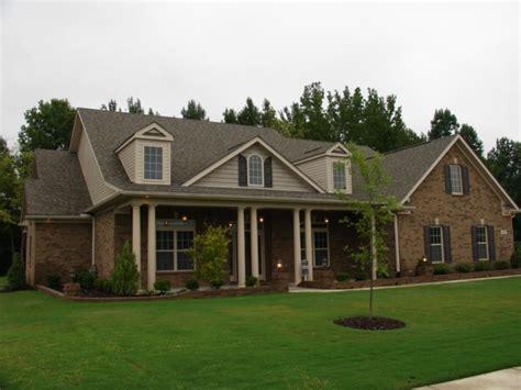 Houses For Sale Harvest Al 28 Images 100 Cloverbrook Dr Harvest Al 35749 Reo Home