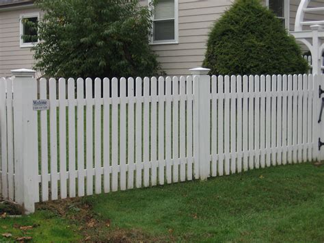 cool fence ideas for backyard cool garden ideas with cozy seating area designing city