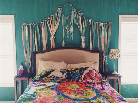 dreamcatcher bedroom ideas the wanderlust soul travel lifestyle photography blog