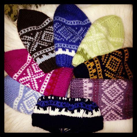 knitting pattern norwegian sweater 100 ideas to try about knit marius pattern strikk