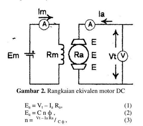 fungsi shunt resistor fungsi kapasitor shunt 28 images penyakit meniere ppt hmp shunt powerpoint presentation id