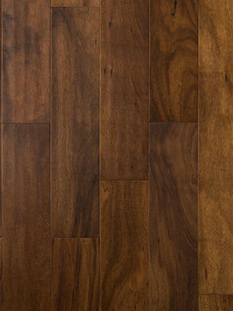 Outback Plains Acacia Engineered Hardwood Flooring   GoHaus